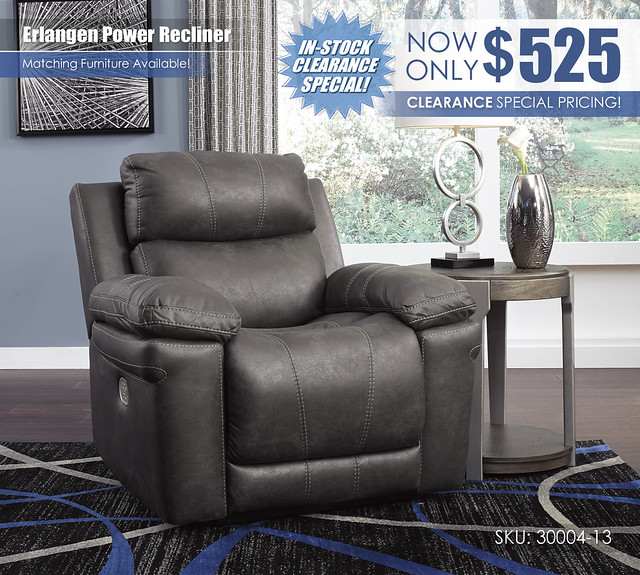 Erlangen Power Recliner Special_30004-13