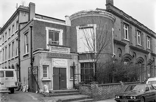 Effra Rd, Brixton, Lambeth, 1987 87-2o-36-positive_2400