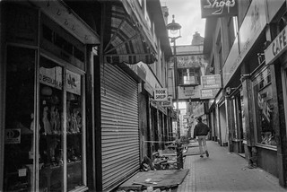Walker's Court, Soho, Westminster, 1987 87-2h-25-positive_2400