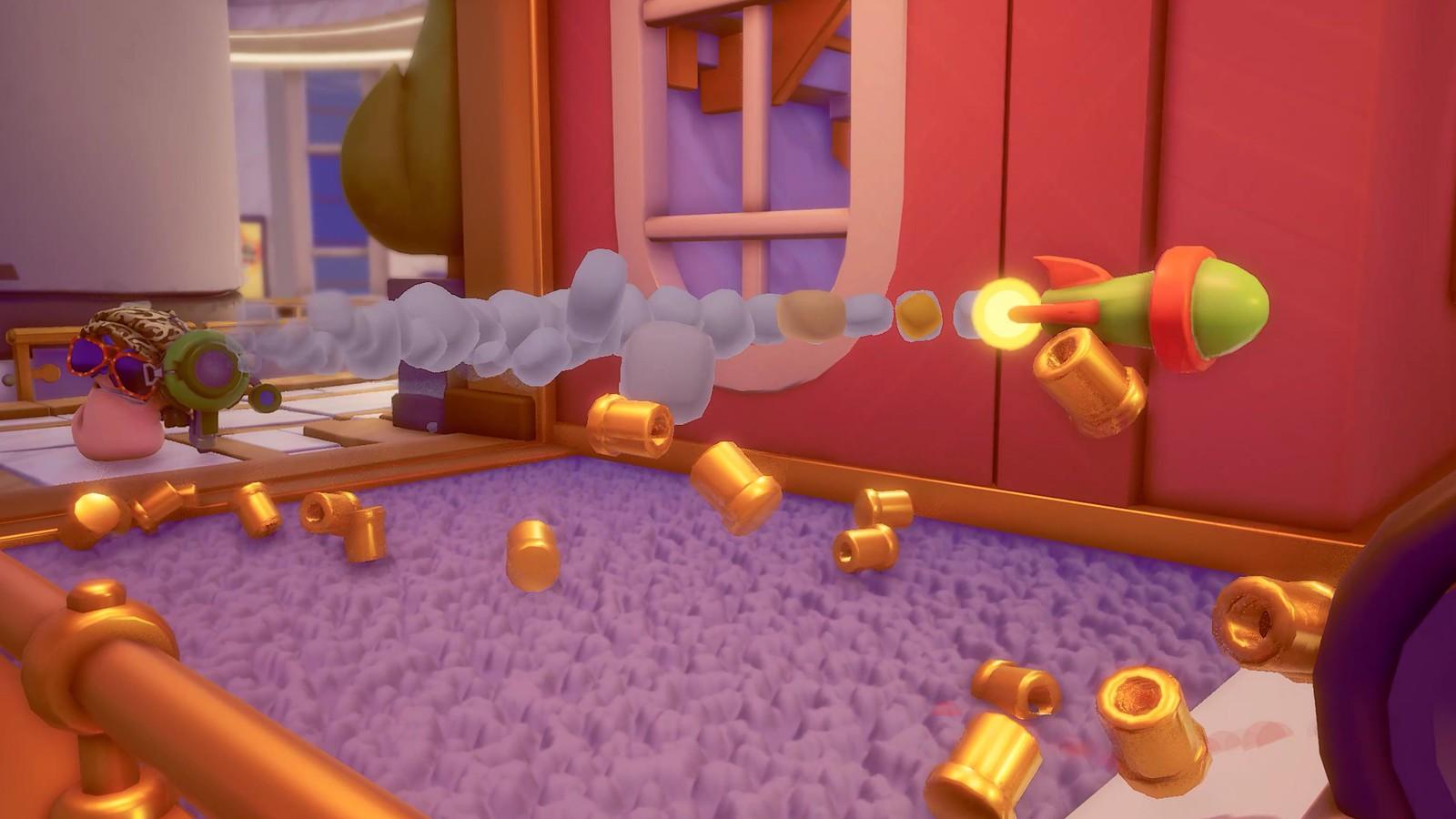 50062911941 274ea6819d h - Worms Rumble rollt im Laufe dieses Jahres auf PS4 und PS5