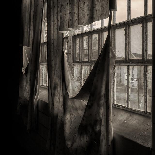 Trans-Allegheny_WindowCurtain