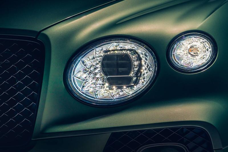 2021-Bentley-Bentayga-facelift-10