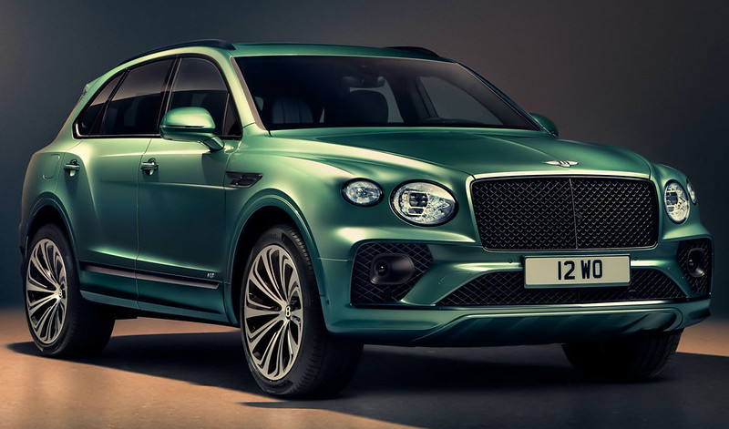 2021-Bentley-Bentayga-facelift-4