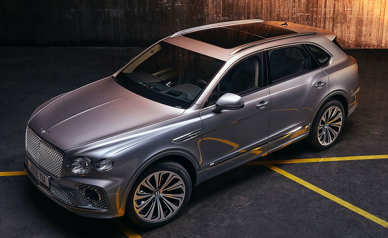 2021-Bentley-Bentayga-facelift-24