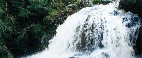 gloucester nsw newsouthwales australia waterfall oakyfalls oakycreek