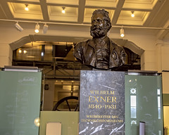 Wilhelm Exner