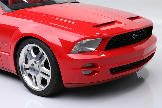 2003-Ford-Mustang-GT-Convertible-Concept-19