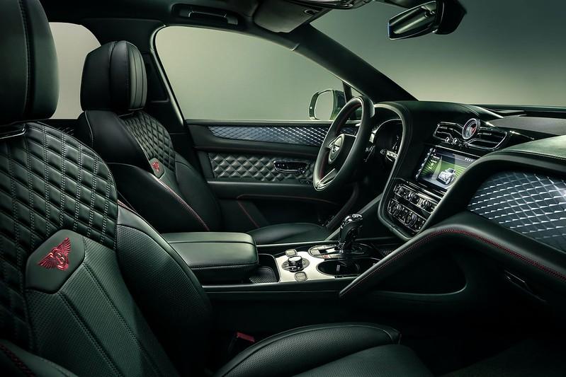 2021-Bentley-Bentayga-facelift-14