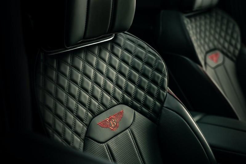 2021-Bentley-Bentayga-facelift-19