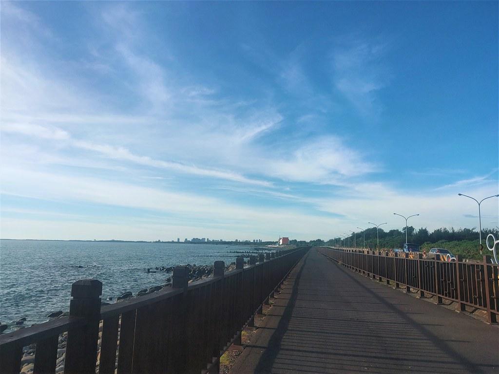 南區黃金海岸 (23)