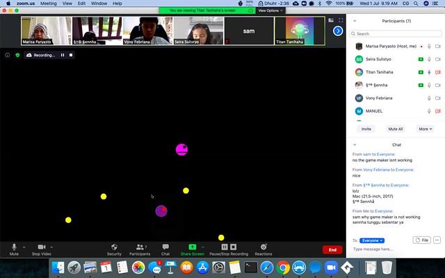 Screen Shot 2020-07-01 at 09.19.57