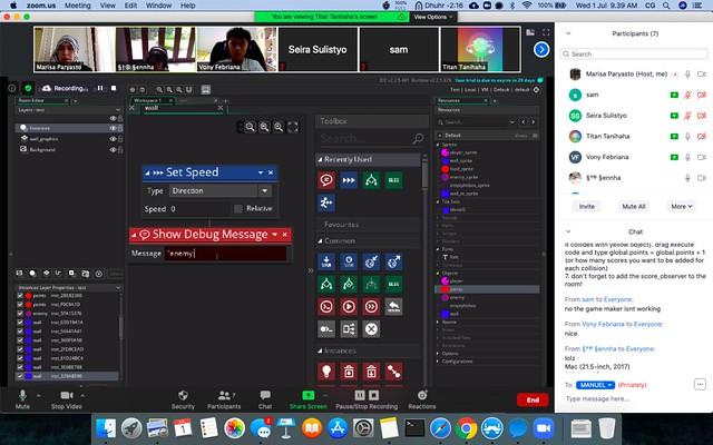 Screen Shot 2020-07-01 at 09.39.32