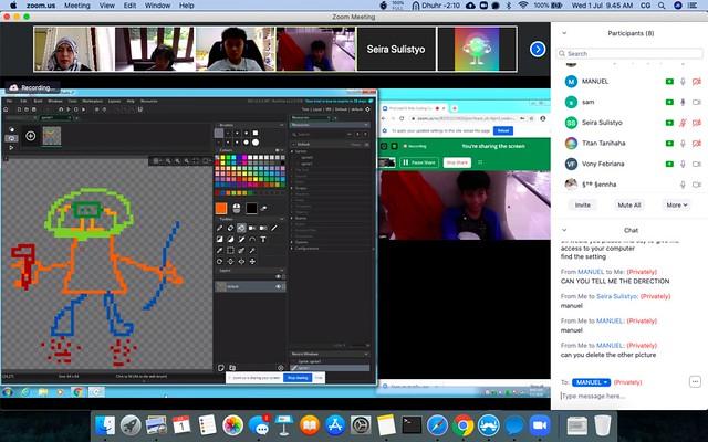 Screen Shot 2020-07-01 at 09.45.50