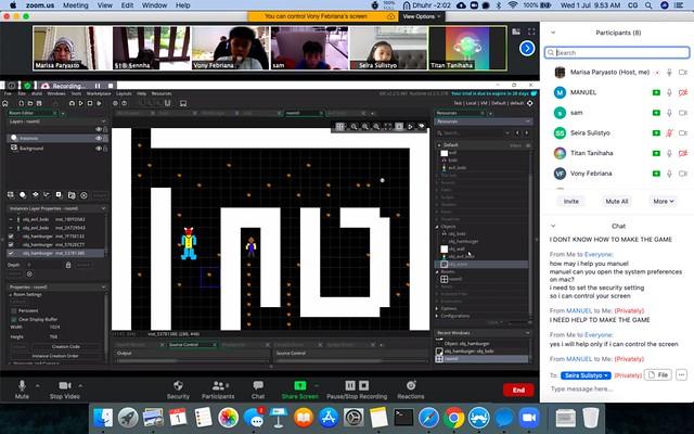 Screen Shot 2020-07-01 at 09.53.10