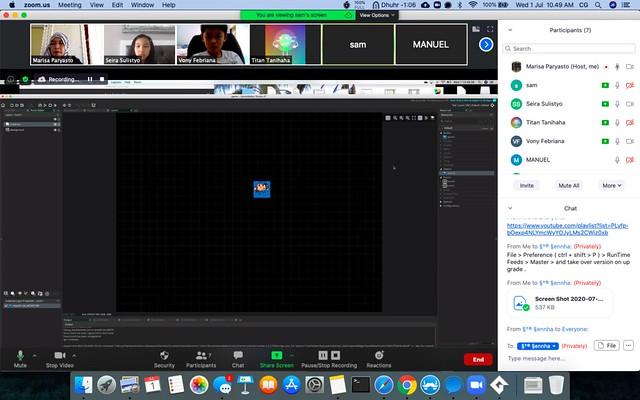 Screen Shot 2020-07-01 at 10.49.38