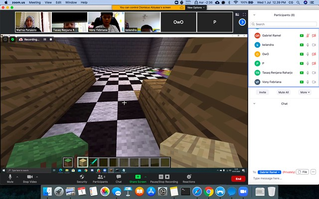 Screen Shot 2020-07-01 at 12.39.24