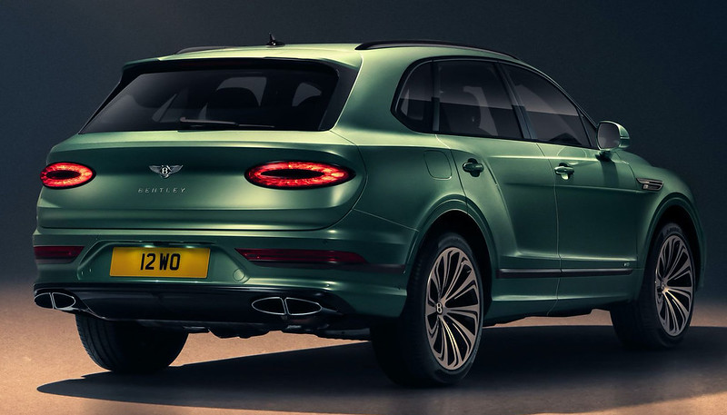 2021-Bentley-Bentayga-facelift-8