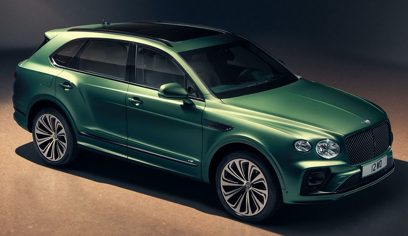 2021-Bentley-Bentayga-facelift-5