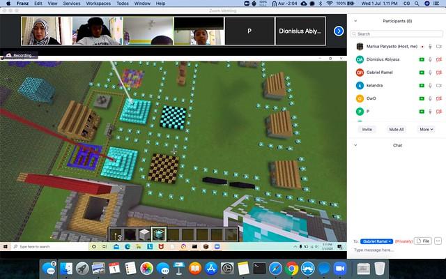 Screen Shot 2020-07-01 at 13.11.13