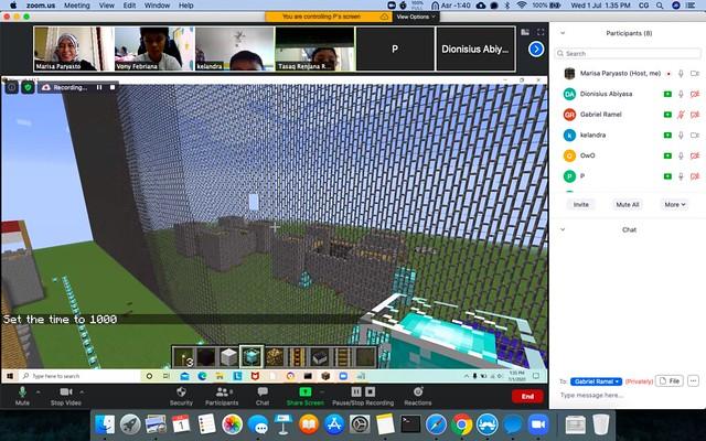 Screen Shot 2020-07-01 at 13.35.06