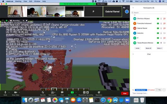 Screen Shot 2020-07-01 at 13.54.18