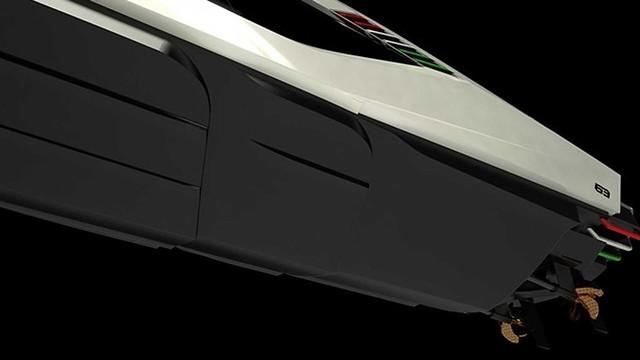 lamborghini-yacht (8)
