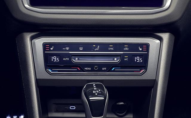 2021-VW-Tiguan-FL-1