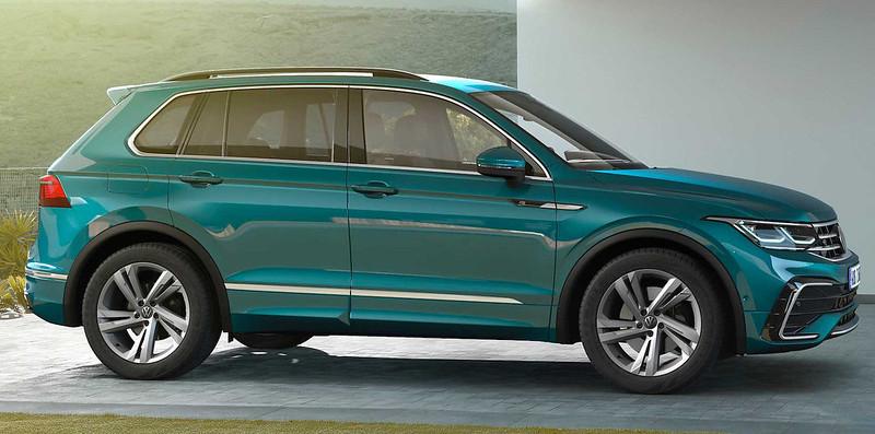 2022-volkswagen-tiguan-eu (1)