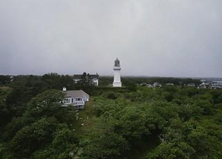 Two Lights Cape Elizabeth, Maine