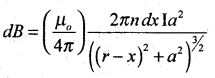 2nd PUC Physics Previous Year Question Paper June 2017 22