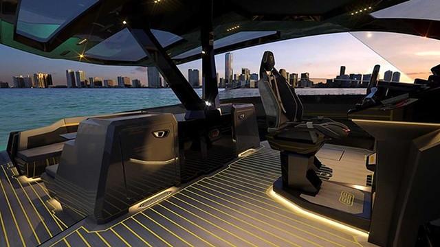 lamborghini-yacht (6)