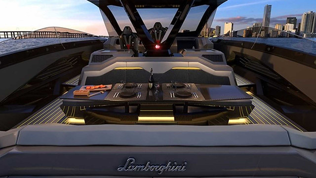 lamborghini-yacht (4)
