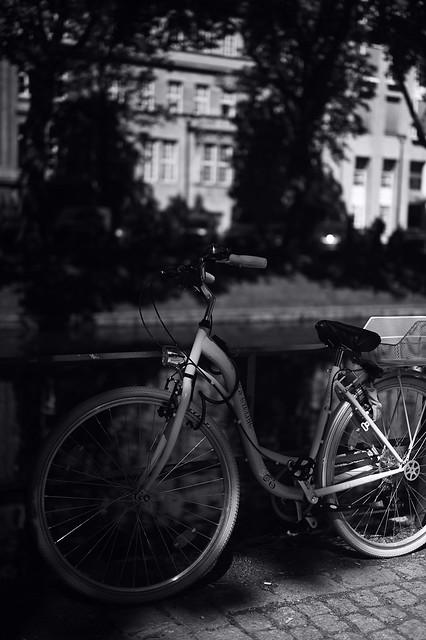 summer day@Düsseldorf 4