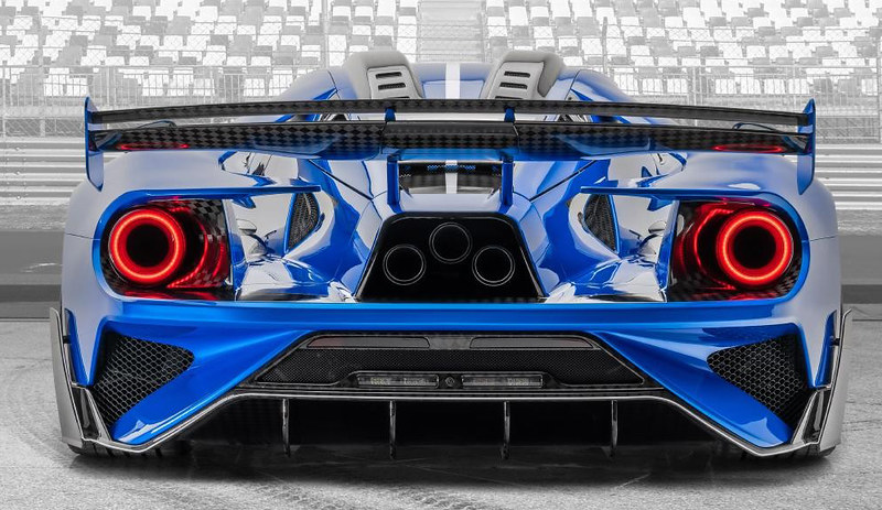 Le-Mansory-Ford-GT-3