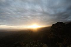 TANZANIA- Shimbwe Juu Kihamba Agro-forestry Heritage Site