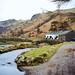 "<p><a href=""https://www.flickr.com/people/95609210@N06/"">Linda 2409</a> posted a photo:</p>  <p><a href=""https://www.flickr.com/photos/95609210@N06/50064498446/"" title=""Watendlath, Cumbria, 25th March 1999""><img src=""https://live.staticflickr.com/65535/50064498446_c1fb1c7acc_m.jpg"" width=""240"" height=""159"" alt=""Watendlath, Cumbria, 25th March 1999"" /></a></p>"