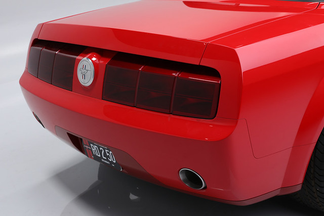 2003-Ford-Mustang-GT-Convertible-Concept-49