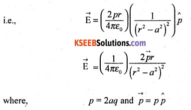 2nd PUC Physics Previous Year Question Paper June 2017 12