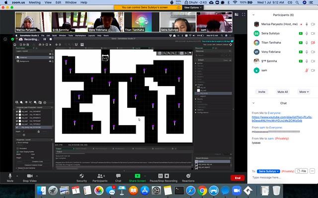Screen Shot 2020-07-01 at 09.12.14