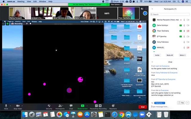 Screen Shot 2020-07-01 at 09.20.25
