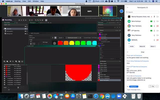 Screen Shot 2020-07-01 at 09.20.37