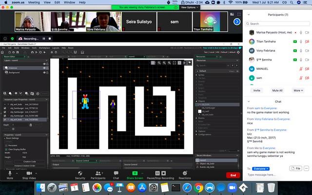 Screen Shot 2020-07-01 at 09.21.14