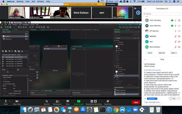 Screen Shot 2020-07-01 at 09.24.52
