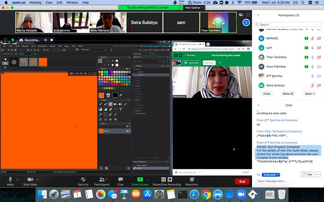 Screen Shot 2020-07-01 at 09.29.24