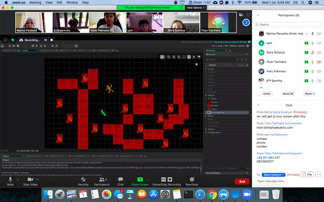 Screen Shot 2020-07-01 at 09.58.46