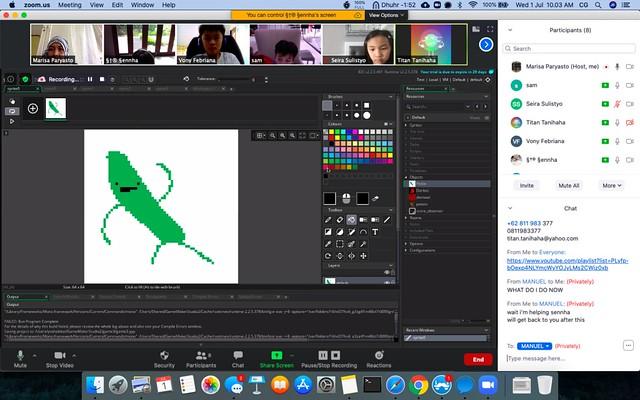 Screen Shot 2020-07-01 at 10.03.09