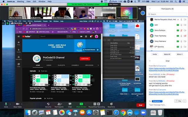 Screen Shot 2020-07-01 at 10.06.37