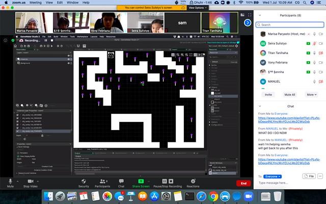 Screen Shot 2020-07-01 at 10.09.10