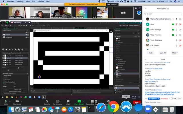 Screen Shot 2020-07-01 at 10.37.11
