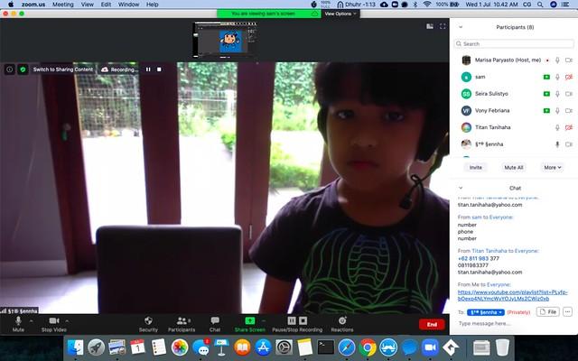 Screen Shot 2020-07-01 at 10.42.50